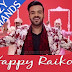Crazy Demands Lyrics - Happy Raikoti (Desi Crew)