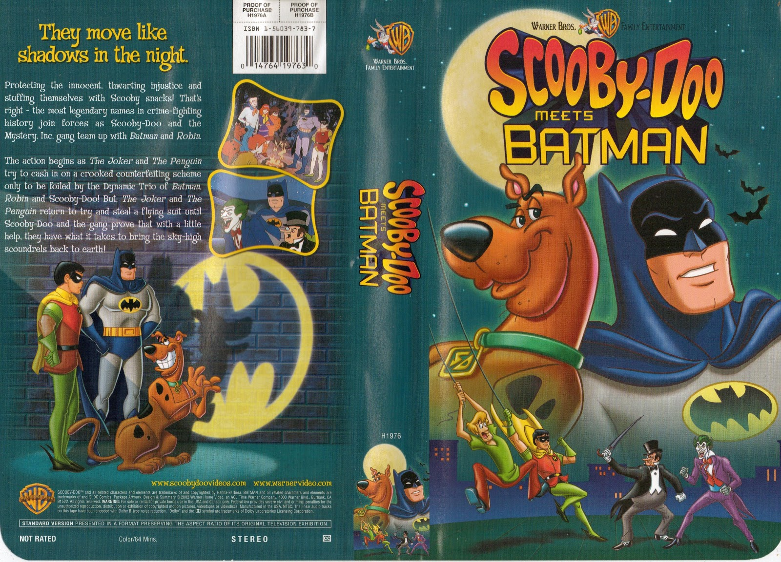 scooby doo meets boo brothers full movie online free Watch scooby-doo meets the boo brothers 123 movies online - when shaggy inherits an old southern estate from an uncle, he and his sleuthing hounds take a road trip.