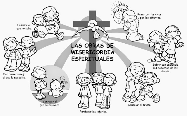 http://4.bp.blogspot.com/-GrovANOqh00/U5i00Zd6OUI/AAAAAAAADj0/QBz9UlkukFA/s1600/obras_miseriocordia_espirituales_bn.jpg