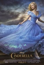 Download Film Cinderella (2015) Subtitle Indonesia