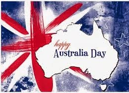 australia day wallpapers for whatsapp