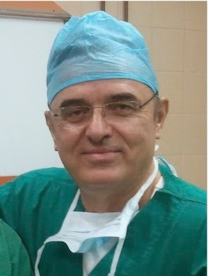 Nikolaos Ath. Christodoulou