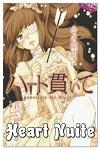 http://shojo-y-josei.blogspot.com.es/2015/11/heart-nuite.html
