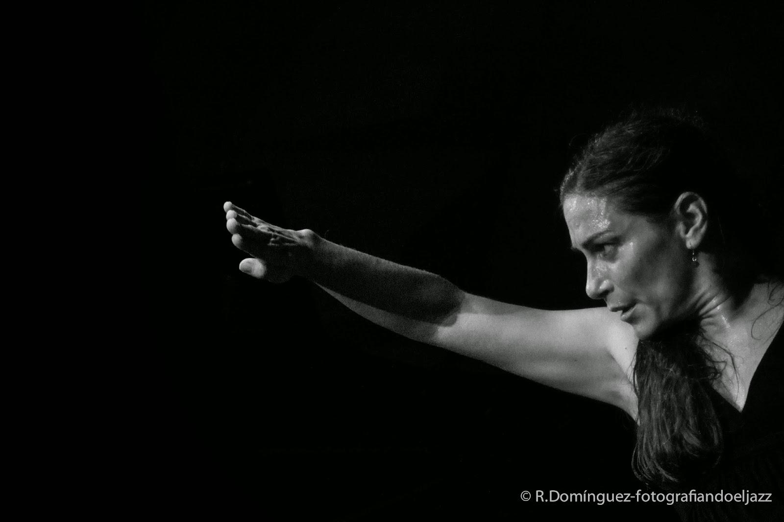 © R.Domínguez - SAI / Sònia Sánchez