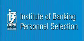 IBPS CWE Specialist Officers Recruitment 2013