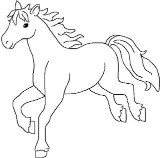 patchwork-moldes-de-cavalos-0