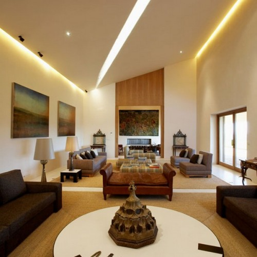 interior design cool and trendy ceiling designs