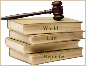 World Law Reporter