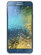 Samsung Galaxy E7 Harga Samsung Galaxy E7, Handphone Android Samsung Terbaru Tahun 2016