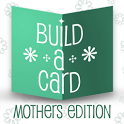 Make Your Mother Happy On This Mothers Day With Cards, Quotes And Wallpapers 2