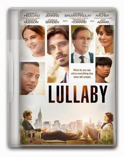 Lullaby   DVDRip AVI + RMVB Legendado