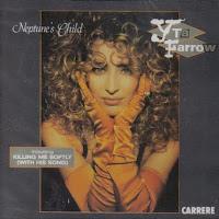 Yta Farrow - Neptune's Child (1991)