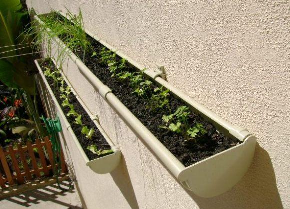 horta e jardim juntos:Imóveis SP, casas e apartamentos na Lopes, maior imobiliária do