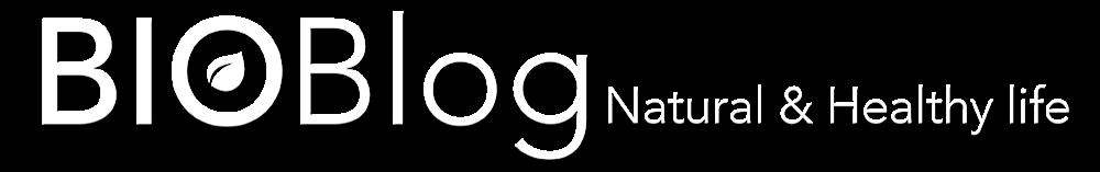 BIO Blog