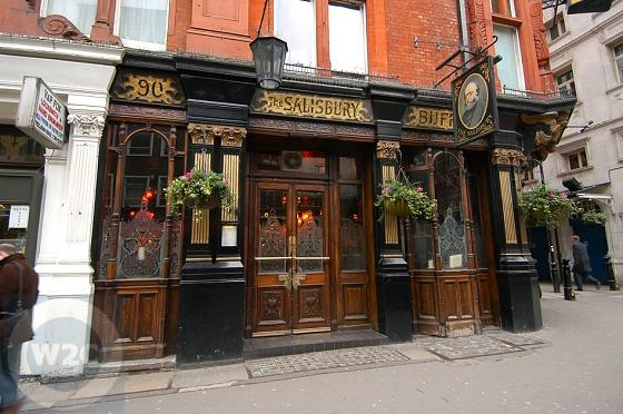 Pub's Amadeus  - Página 3 Pub-london-018
