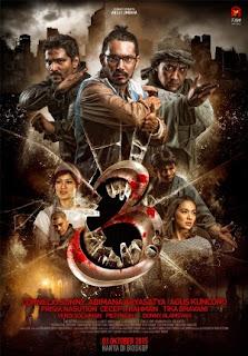 Film 3 2015