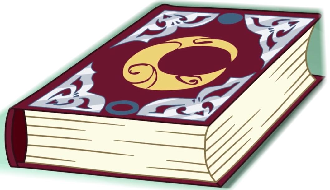 escuela de hada Infinitix Believix Libro+sirenix