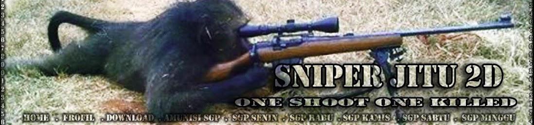 SNIPER2D