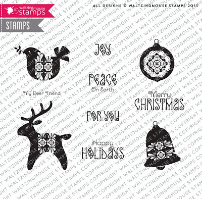 http://www.waltzingmousestamps.com/products/folk-art-christmas-additions