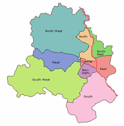 Delhi-map-new-delhi-map-national-capital-territory-of-delhi
