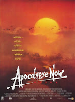 Capa do filme Apocalypse Now