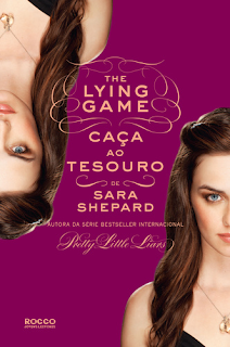 Série-The-Lying-Game