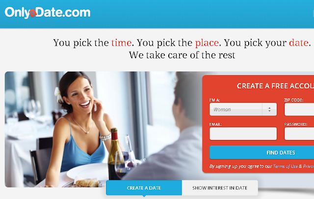 популярные сайты знакомств старые