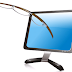 Phishing - jak nie dać się złowić oszustom?