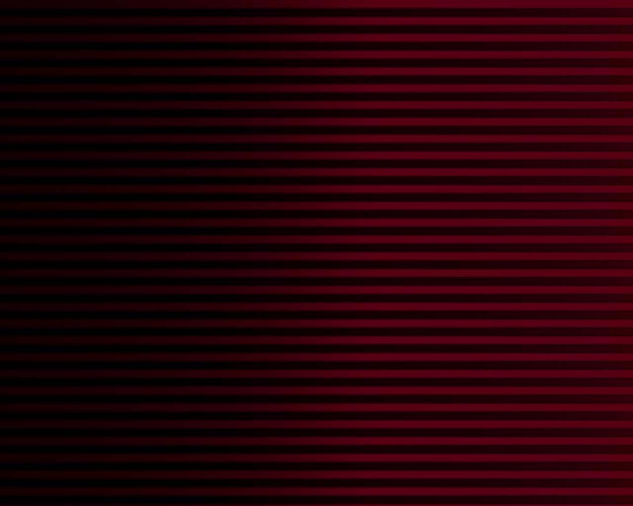 Sh Yn Design Stripe Pattern Wallpaper Black Maroon