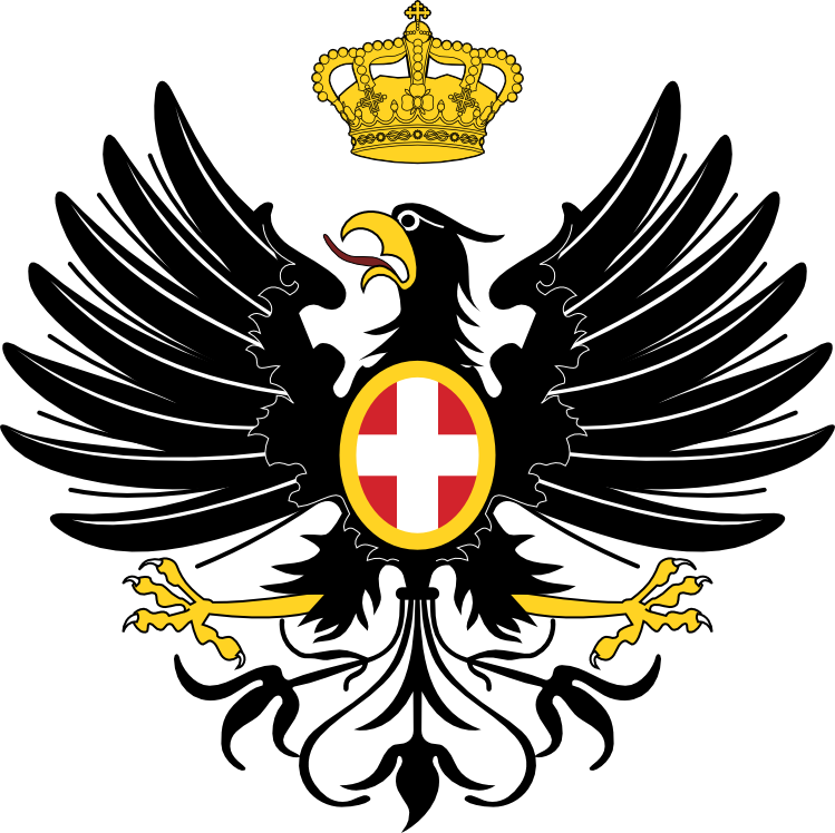 Elites Esoteric Symbols Cult Of Aton Part 6 The Eagle