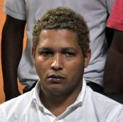 Dominicano acusado de asesinato será extraditado entre lunes y martes a Panamá