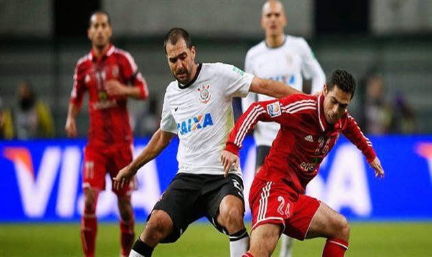 أحمد فتحي يصر على الرحيل عن الأهلي بعد مباراة الزمالك
