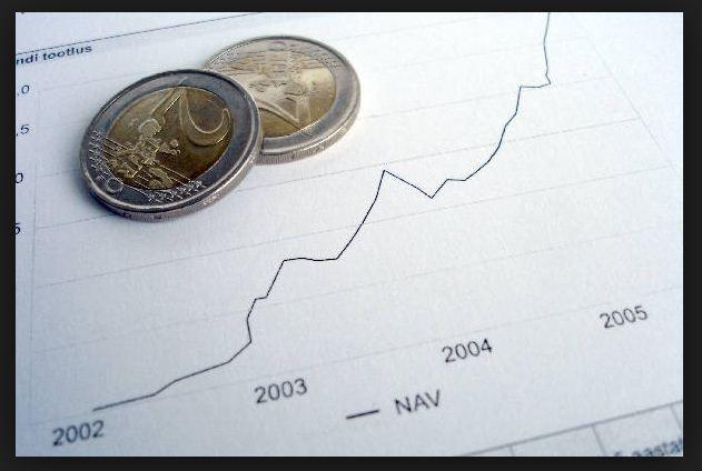 Image Result For Ide Peluang Usaha Tanpa Modal Uang Untuk Hasil