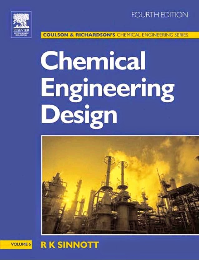 SHREVE'S CHEMICAL PROCESS INDUSTRIES 5TH EDITION PDF FREE DOWNLOAD