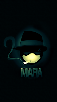 Mafia War Samsung Galaxy S III Wallpapers