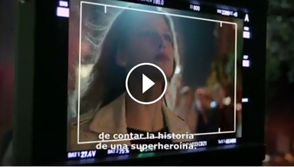 Octubre-Warner-Channel-presenta-SuperGirl