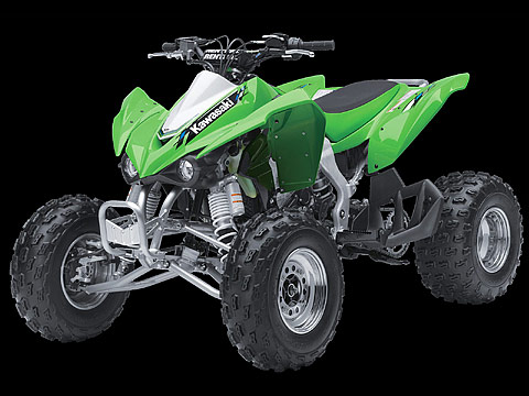 Suzuki Gsez