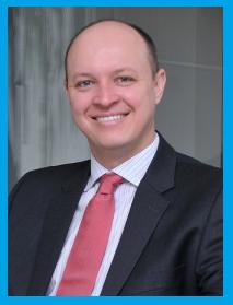 DR. ODINEI W. DRAEGER