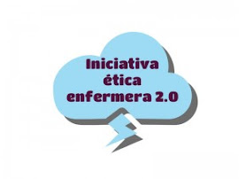 #enferetica202