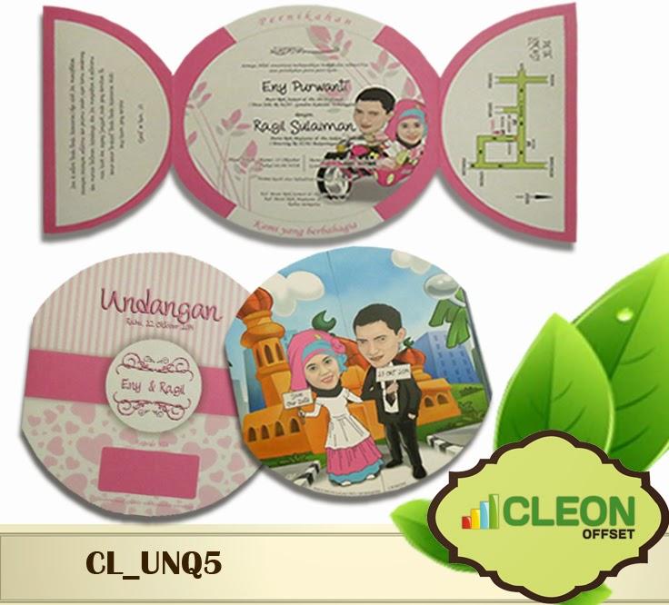 Cleon Offset, 081391192286 (TELKOMSEL), 087738052899 (XL), Kartu Undangan Pernikahan, Kartu Undangan, Undangan Murah, Yogyakarta, Semarang, Jawa Tengah
