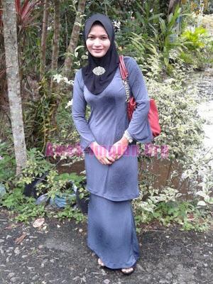 Galeri Cewek Jilbab Yang Hijab Mempesona