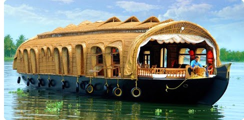 http://www.travelhousekerala.com/holiday/kerala-holiday-packages-3-days/