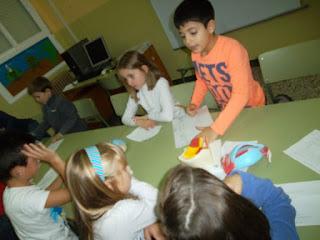 http://primeirociclonapedra.blogspot.com.es/