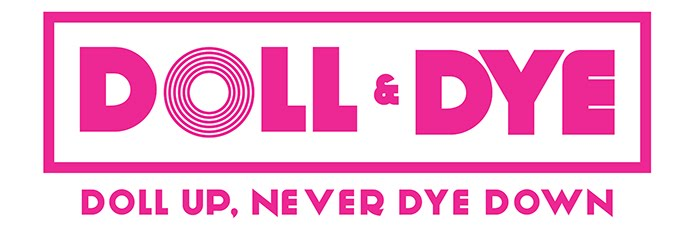 Doll & Dye