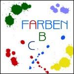 Farben-ABC bei Frau Waldspecht