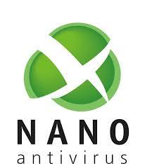 NANO AntiVirus 0.26.0.53884 Beta free download - تحميل نانو انتى فيرس 2013