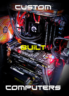 custom_built_computers