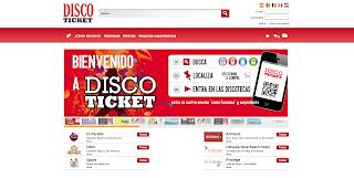 Ibizadiscoticket.es el nuevo portal de internet donde comprar tus entradas para las discotecas de Ibiza