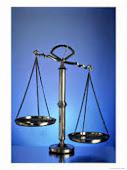 Únete al Grupo Justicia Penal Juvenil