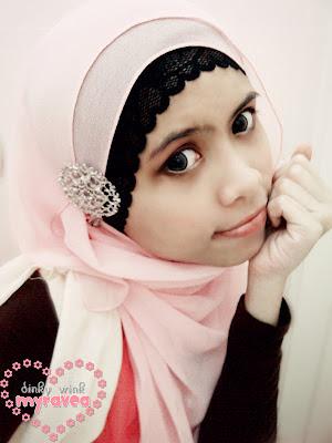 gaya eyeliner